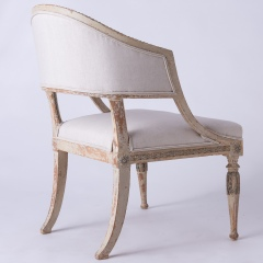 7-8064-Chairs_Barrel-Back_Orig-90
