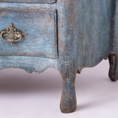7-8067-Chest_Rococo_-SW_deep-blue-4
