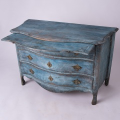 7-8067-Chest_Rococo_-SW_deep-blue-5