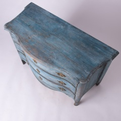 7-8067-Chest_Rococo_-SW_deep-blue-6