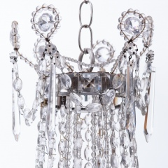 7-8072-Chandelier_Silver_French-1