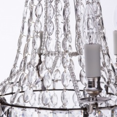 7-8072-Chandelier_Silver_French-2
