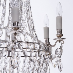 7-8072-Chandelier_Silver_French-3