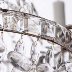 7-8072-Chandelier_Silver_French-4