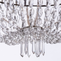 7-8072-Chandelier_Silver_French-5