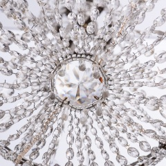 7-8072-Chandelier_Silver_French-6
