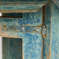 7-8074_blue_table_APS_0184