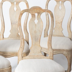 7-8086_Stockholm_rococo_dining_chairs-1194