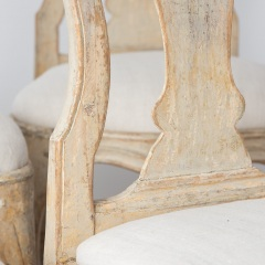 7-8086_Stockholm_rococo_dining_chairs-1201