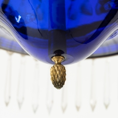 7-8077_swedish_chandelier_colbaltblue-9