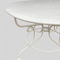 7-8090-table_Garden_round_5