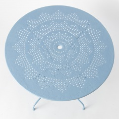 7-8091_French_Blue_Garden_Table__Chairs-11