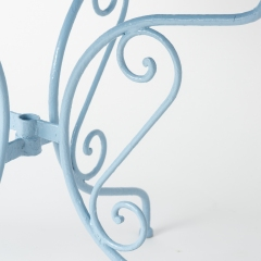 7-8091_French_Blue_Garden_Table__Chairs-14