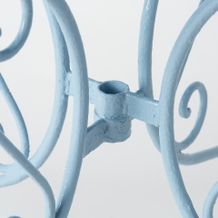 7-8091_French_Blue_Garden_Table__Chairs-15