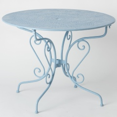 7-8091_French_Blue_Garden_Table__Chairs-17