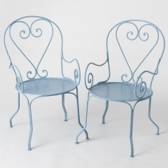 7-8091_French_Blue_Garden_Table__Chairs-18