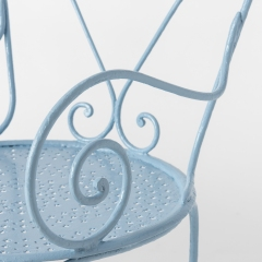 7-8091_French_Blue_Garden_Table__Chairs-19