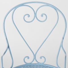 7-8091_French_Blue_Garden_Table__Chairs-21