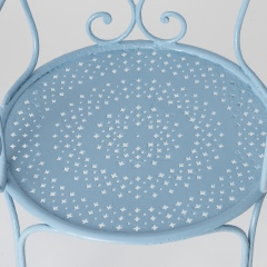 7-8091_French_Blue_Garden_Table__Chairs-22