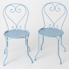 7-8091_French_Blue_Garden_Table__Chairs-23