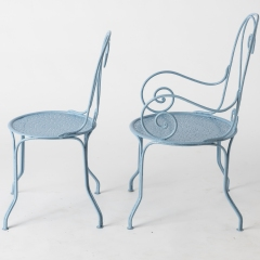 7-8091_French_Blue_Garden_Table__Chairs-25