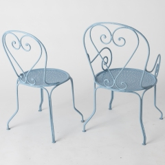 7-8091_French_Blue_Garden_Table__Chairs-26