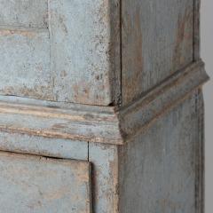 7-8094-Cupboard-Gustavian-blue-3