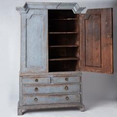 7-8094-Cupboard-Gustavian-blue-7