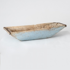 7-8098_Trough-bowl_large_wooden-5