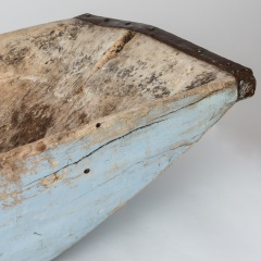 7-8098_Trough-bowl_large_wooden-7