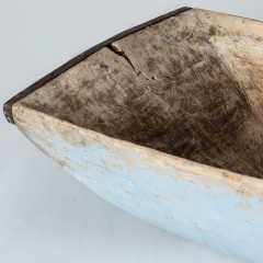 7-8098_Trough-bowl_large_wooden-8