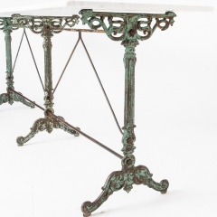7-8100-Table-MT-green-painted-base-3