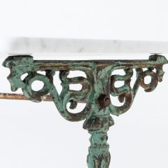 7-8100-Table-MT-green-painted-base-6