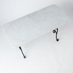 7-8103-Table-MT-Cast-Iron_ornate-1