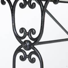 7-8103-Table-MT-Cast-Iron_ornate-2