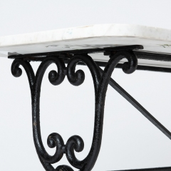 7-8103-Table-MT-Cast-Iron_ornate-3