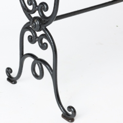 7-8103-Table-MT-Cast-Iron_ornate-4