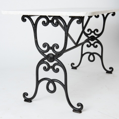 7-8103-Table-MT-Cast-Iron_ornate-5