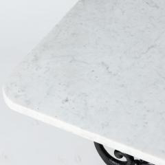 7-8103-Table-MT-Cast-Iron_ornate-6