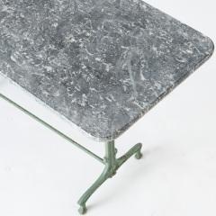 7-8104-Table-MT-Art-Neu_base_grey-top-1