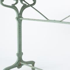 7-8104-Table-MT-Art-Neu_base_grey-top-2