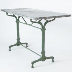 7-8104-Table-MT-Art-Neu_base_grey-top-3