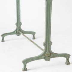 7-8104-Table-MT-Art-Neu_base_grey-top-5