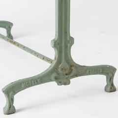 7-8104-Table-MT-Art-Neu_base_grey-top-6