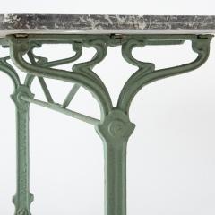 7-8104-Table-MT-Art-Neu_base_grey-top-7