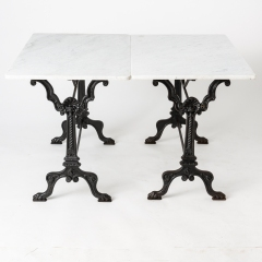 7-8105-Tables-MT_pair_claw-feet_-10-108