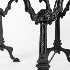 7-8105-Tables-MT_pair_claw-feet_-12-110