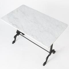 7-8105-Tables-MT_pair_claw-feet_-2-100