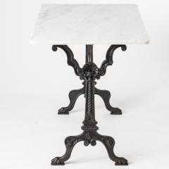 7-8105-Tables-MT_pair_claw-feet_-4-102