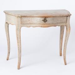 7-8112-Swedish-Rococo-Console-Table-in-Original-Creamy-Grey-Green-Paint_crop-11